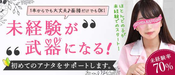 五反田ボディクリニックG.B.C