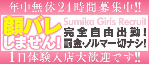 Sumika〜すみか〜