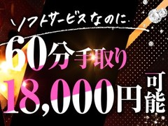 熊本唯一の人妻ソープランドです。PLAY GIRL-Annex-