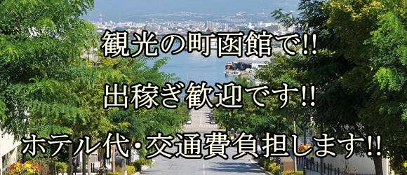 TSUBAKI(椿)