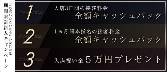 金沢人妻エステSlow-Hand