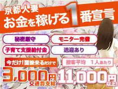 22歳~44歳位までの女性が活躍!確実に稼げる圧倒的な集客を体感してください。大和屋京都店