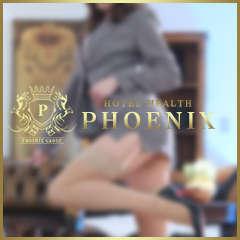 PHOENIX(フェニックス)佐賀店