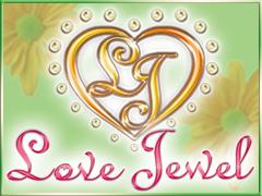 『女の子必見!!!!!!!!!!』  只今、お得な特典満載!! のこの求人を見なきゃ損!!女の子重視のお店だから出来るこの待遇・この環境!!Love Jewel OKINAWA
