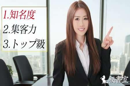 キャストの華奈さんにインタビュー!! PART1