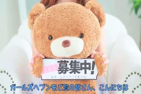 熊本ダントツの集客力と徹底した顧客管理システム!!