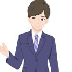 エフルラージュ大曽根_金子