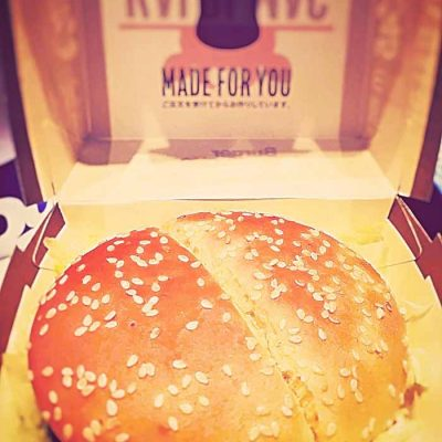gurume_food